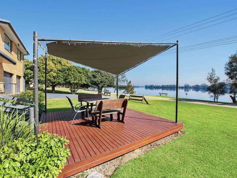 69 Glen Ewan Road, Sancrox, NSW 2446