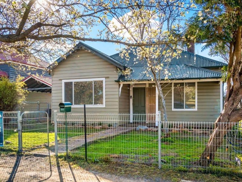 597 Argyle Street, Moss Vale, NSW 2577