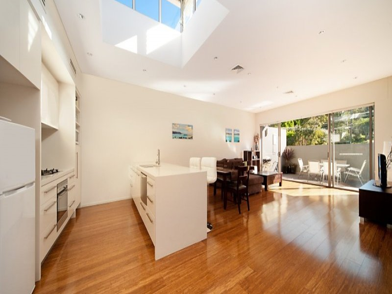 6/55 Sorlie Road, Frenchs Forest, NSW 2086
