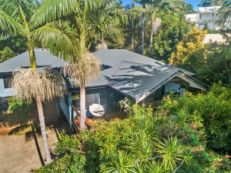5 Hanlon Court, Bangalow, NSW 2479