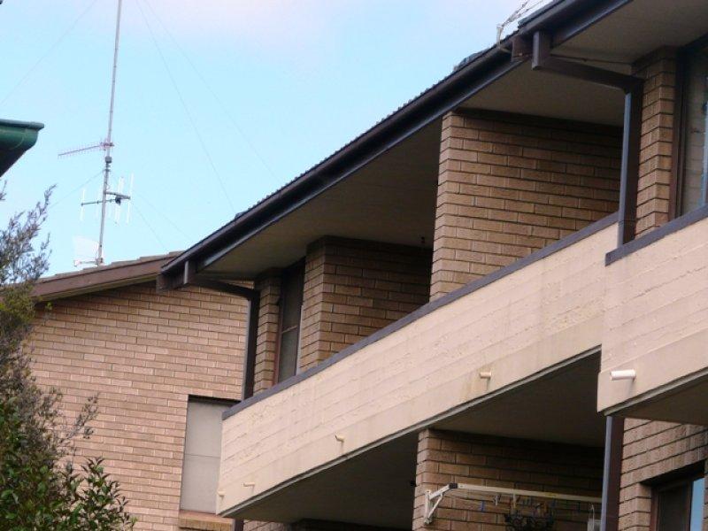 12/214 Keppel Street, Bathurst, NSW 2795