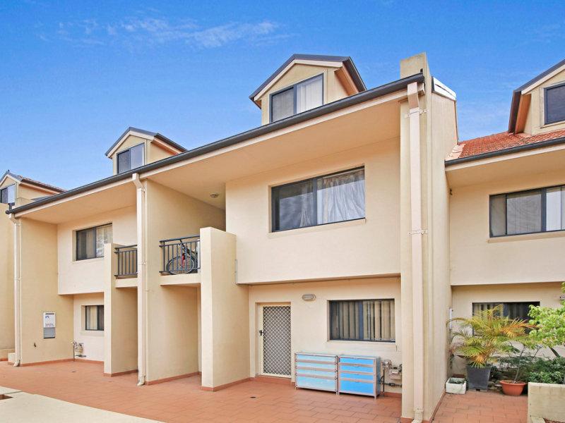 17/39-47 Wellington Road, South Granville, NSW 2142