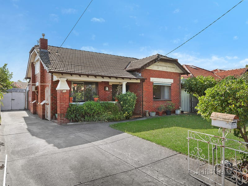 249 Sussex Street, Pascoe Vale, Vic 3044