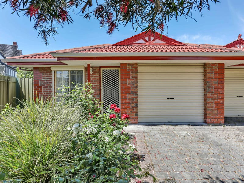 51A Richland Road, Newton, SA 5074