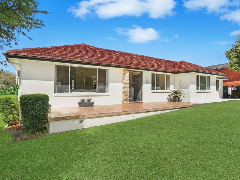1 Campton Court, Carlingford