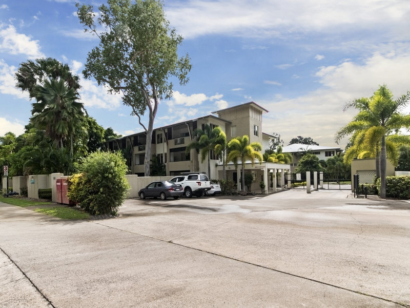 Address available on request, Clifton Beach, Qld 4879
