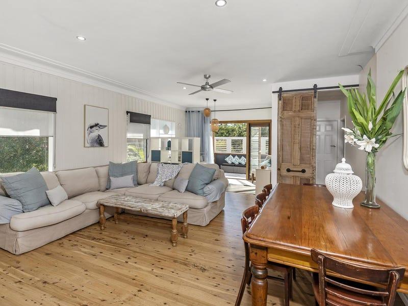 1/139 Garden Street, North Narrabeen, NSW 2101