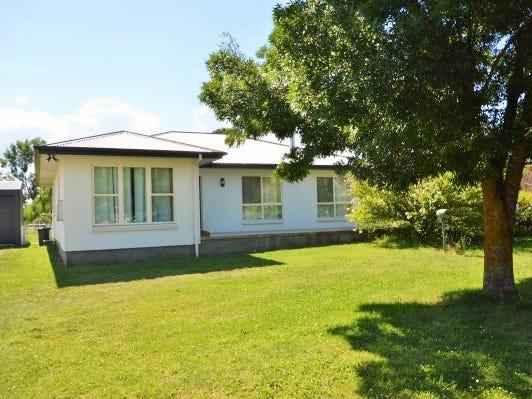 198 Sandon Street, Guyra, NSW 2365