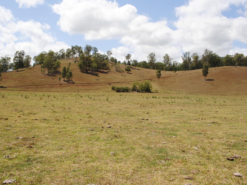 Lot 90, Moy Pocket, Moy Pocket, Qld 4574