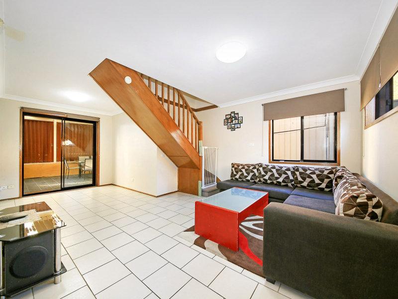 7/25-27 Fifth Avenue, Blacktown, NSW 2148