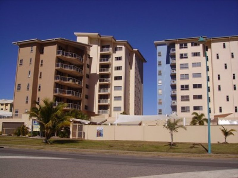 Address available on request, Mackay Harbour, Qld 4740