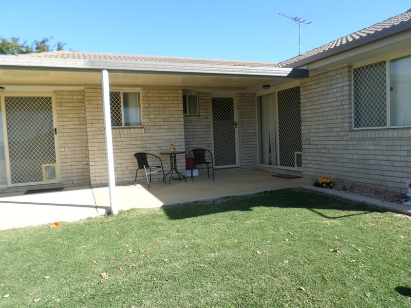 27 Ramsey Court, Lowood, Qld 4311