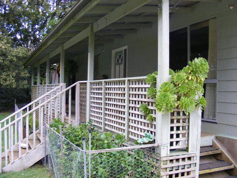 28 Pheasant Creek Road, Pheasant Creek, Vic 3757