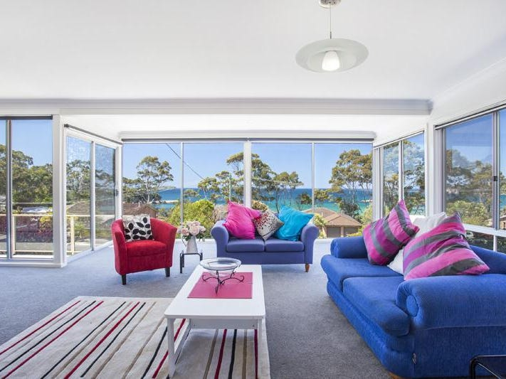 15 Graydon Avenue, Denhams Beach, NSW 2536