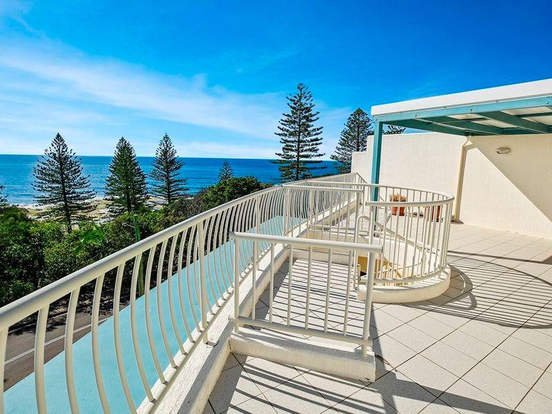 12/28 Victoria Terrace, Kings Beach, Qld 4551