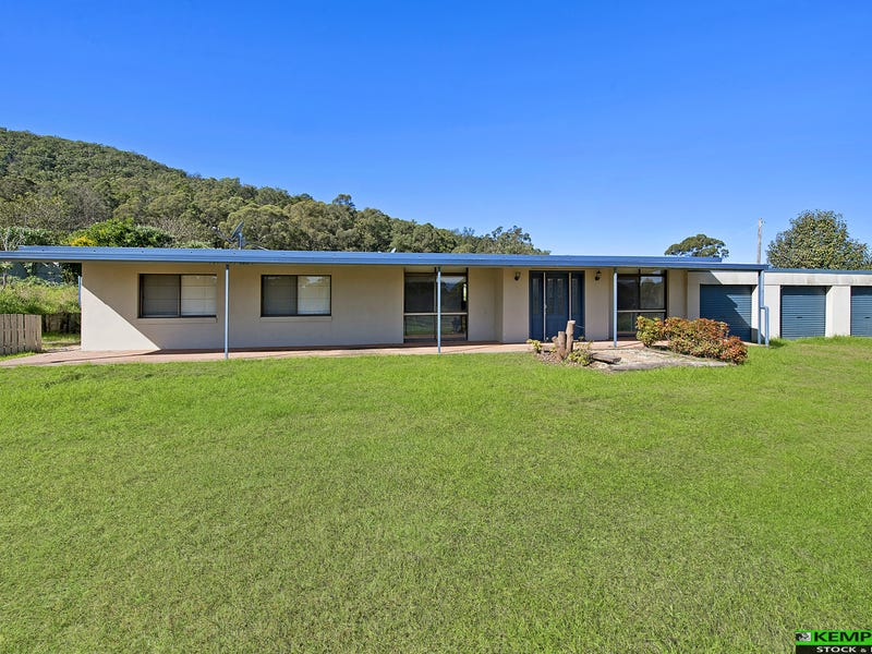 880 Armidale Rd, Skillion Flat, NSW 2440