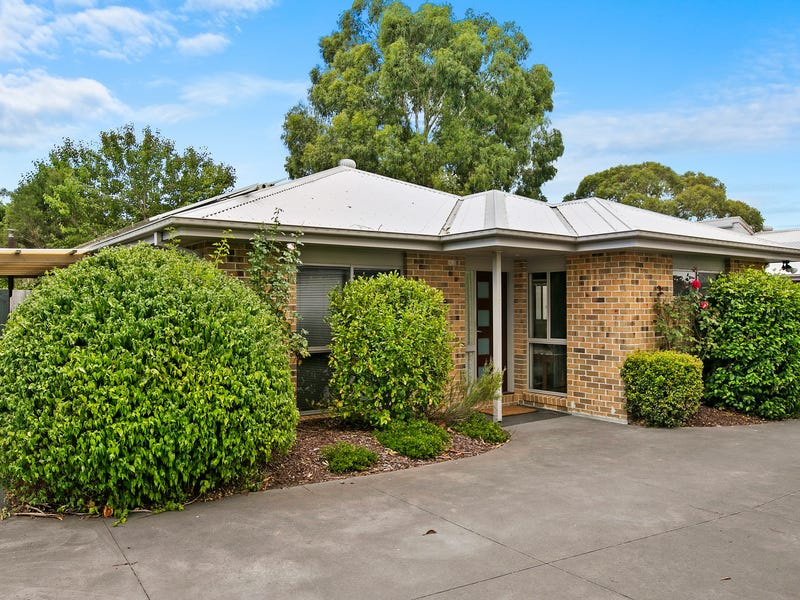 1/41 Lorimer Street, Crib Point, Vic 3919