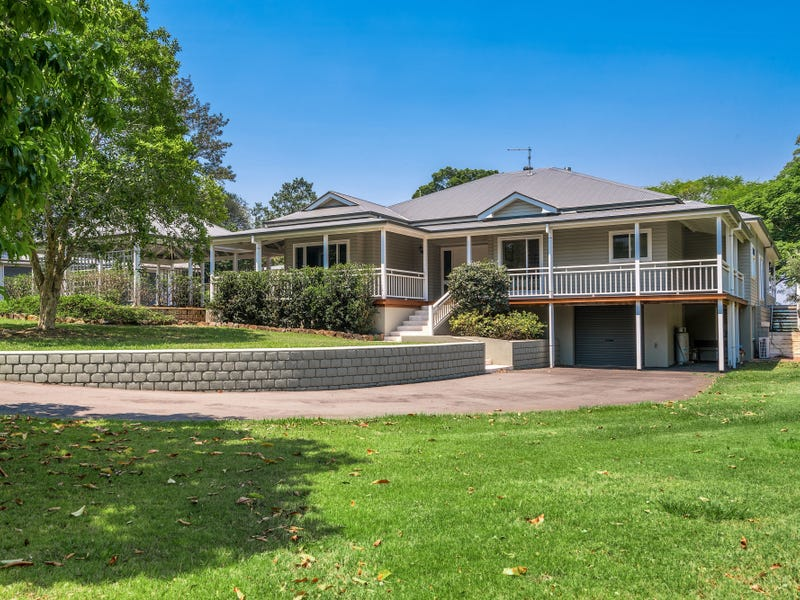 418 Friday Hut Rd, Brooklet, NSW 2479