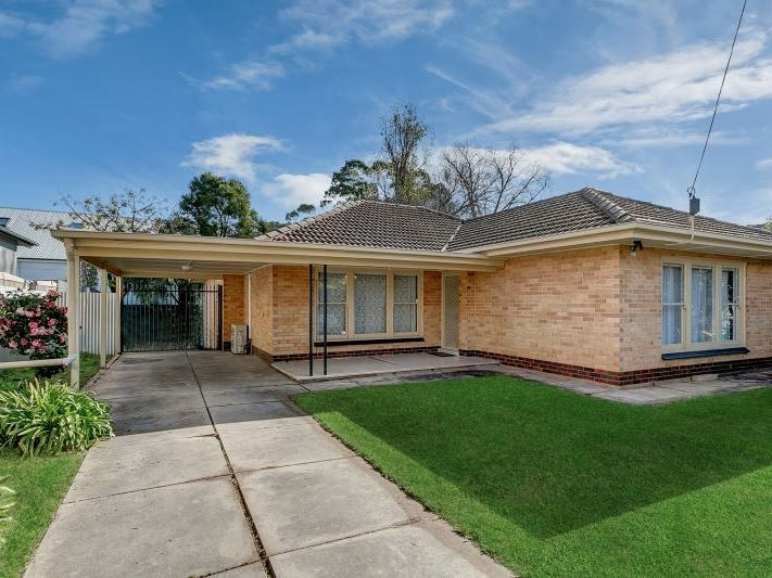 16 Harrow Terrace, Kingswood, SA 5062