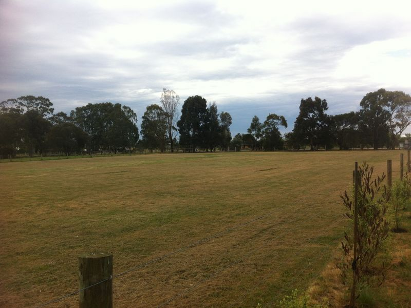 Lot 3 Sandy Creek Road, Maffra, Vic 3860
