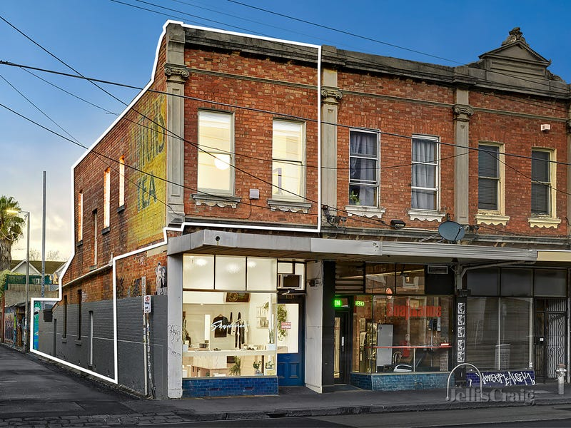 167 Johnston Street, Collingwood, Vic 3066