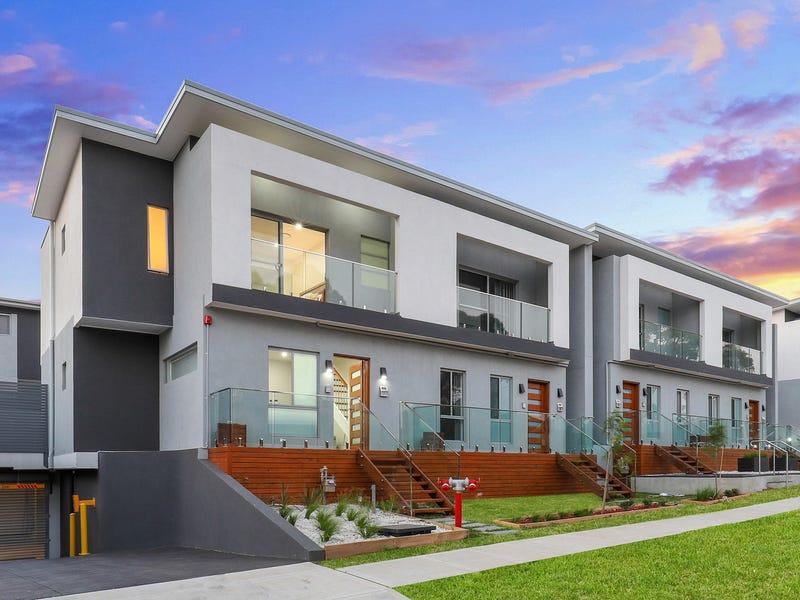 1/66-70 Ikara Crescent, Moorebank, NSW 2170