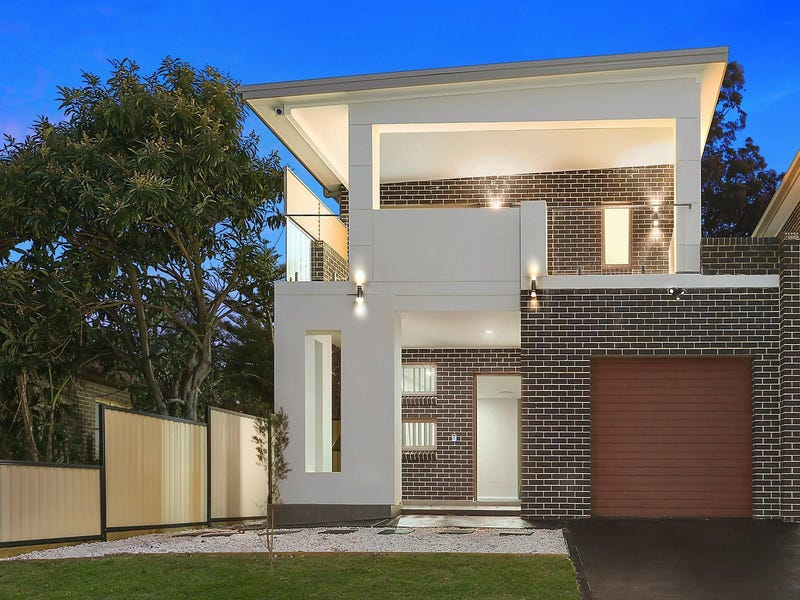 26A Doyle Road, Revesby, NSW 2212
