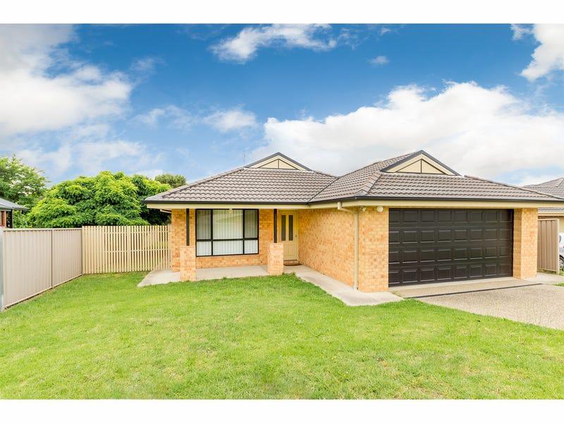34 Briese Court, Thurgoona, NSW 2640
