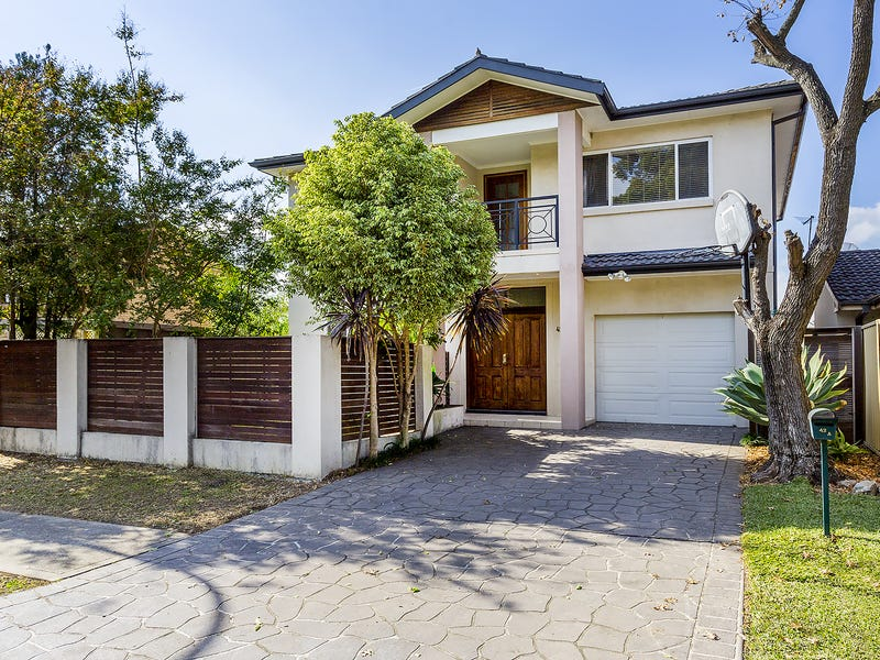 42a Ashfordby Street, Chipping Norton, NSW 2170