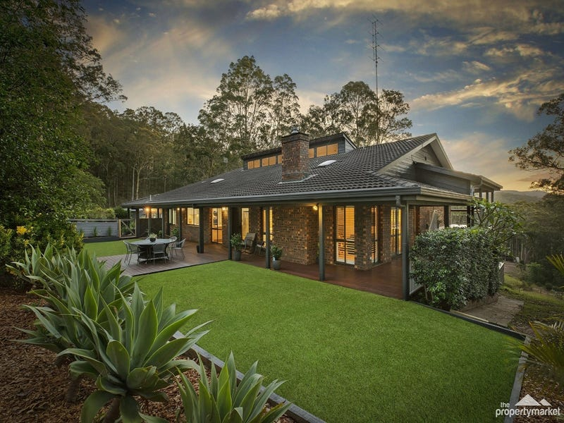 24 Treelands Drive, Jilliby, NSW 2259