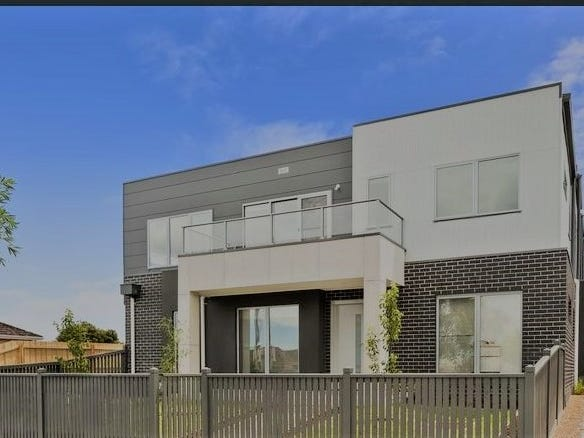 4/98 Snell Grove, Oak Park, Vic 3046