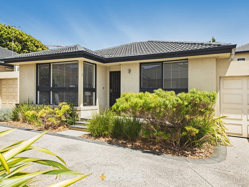 7/184 Beach Road, Sandringham, Vic 3191