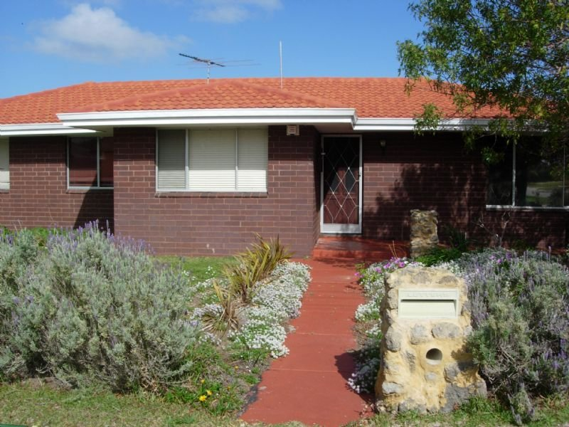 1 Ollis  Street, Safety Bay, WA 6169