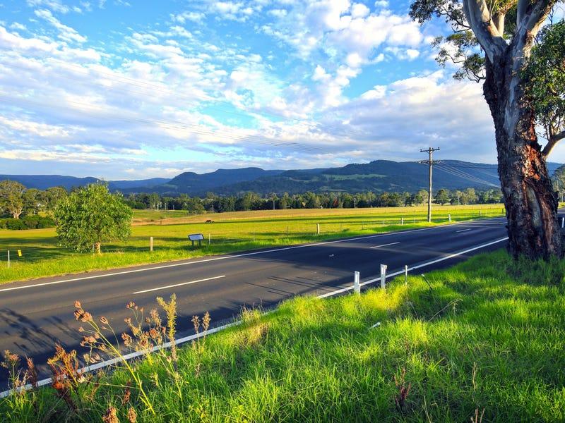 2159 Moss Vale Road, Barrengarry, NSW 2577