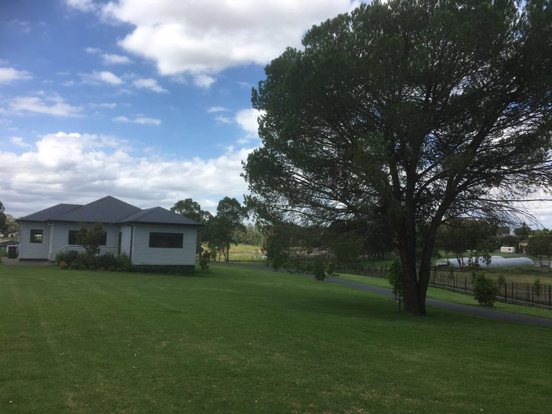 226-234 (Lot 21) Lincoln Road, Horsley Park, NSW 2175