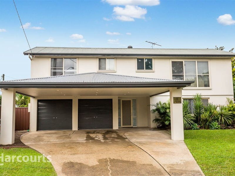 8 Raven Place, South Windsor, NSW 2756