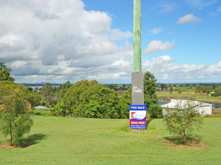 51 High Street, Lawrence, NSW 2460
