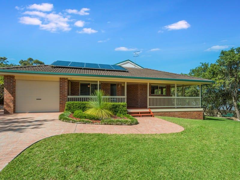 10 Bermuda Place, Kincumber, NSW 2251