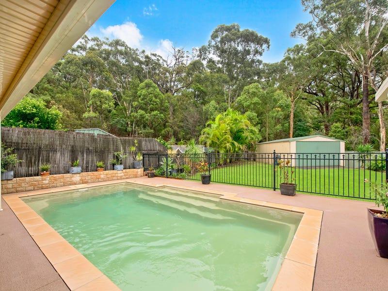 45 Flinders Drive, Laurieton, NSW 2443