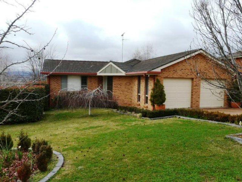 7 Cedar Drive, Bathurst, NSW 2795