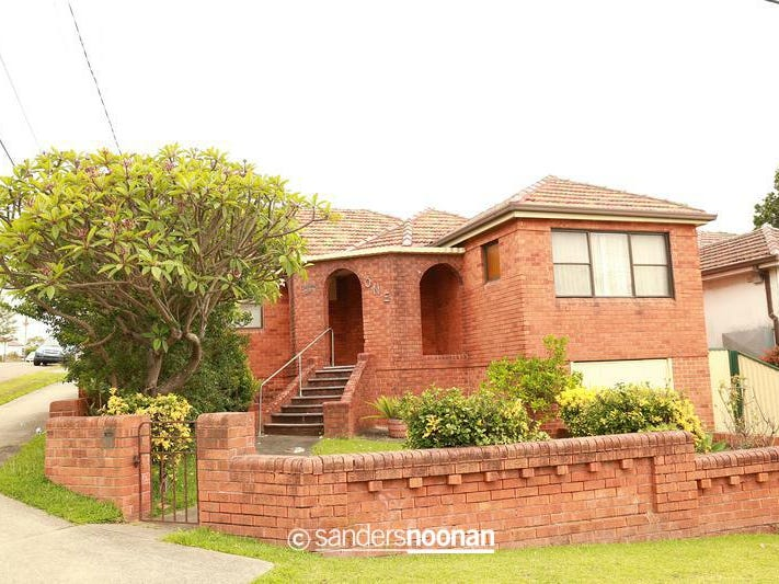 1 Brighton Road, Peakhurst, NSW 2210