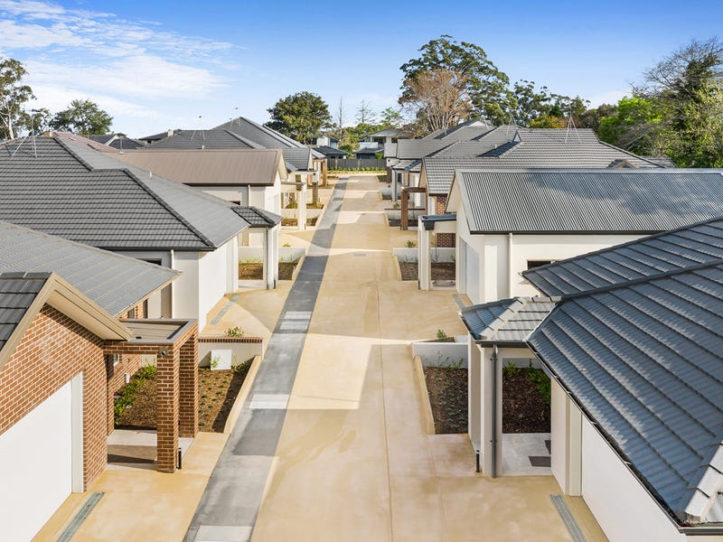 51 Killeaton Street (Park in Collins Road), St Ives, NSW 2075