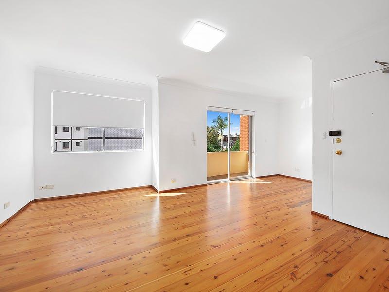 10/40-42 Hill Street, Marrickville, NSW 2204