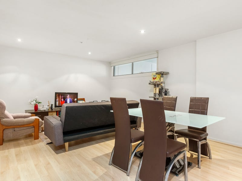 314/187 Boundary Road, North Melbourne, Vic 3051
