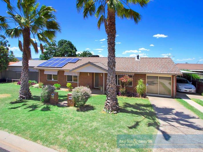 5 Gilbert Drive, Tamworth, NSW 2340