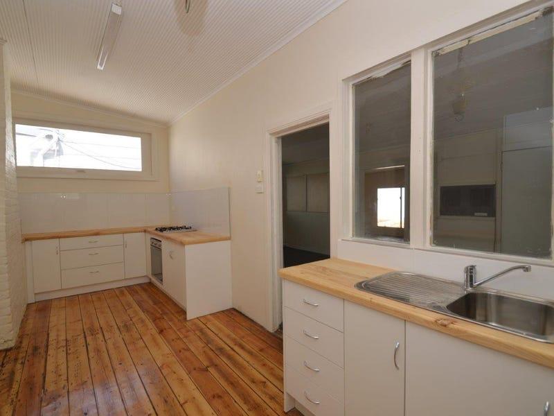 508 Argent Street, Broken Hill, NSW 2880