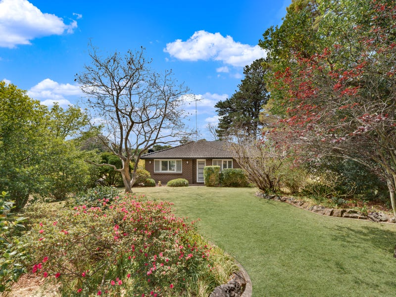 204 Hawkesbury Road, Winmalee, NSW 2777