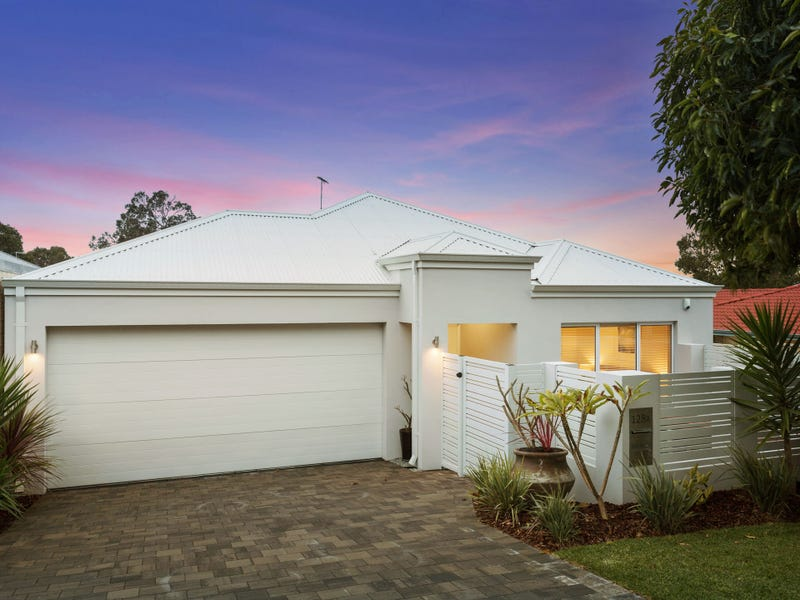 128a Holbeck Street, Doubleview, WA 6018