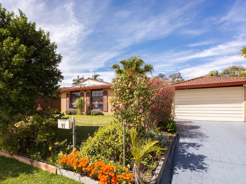 71 Longstaff Avenue, Chipping Norton, NSW 2170