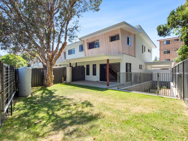 1/3 Wedge Lane, Coffs Harbour, NSW 2450